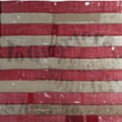 U.S. National Flag of the 48th Missouri Infantry Volunteers (Union)