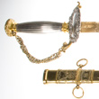 Sword Presented to General John McNeil (Union)