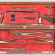 USA Hospital Department Surgical Set