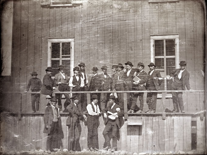 texas involvement in slavery The state standards not only downplay the role of slavery in the civil war, but no   the textbooks affect grade-school students in texas, history.